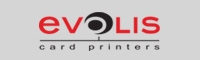 EVOLIS products for sale in Sri Lanka