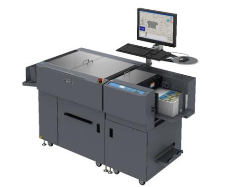 Printers for Sale in Sri Lanka | Authorized Dealers | Colt