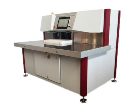 Sheet counting machines for sale in Sri Lanka