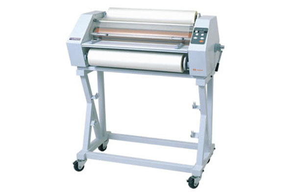 Fujipla Laminators in Sri Lanka by colt trading