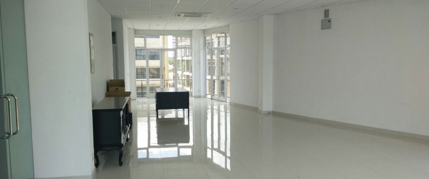 Colt trading office building, office space available at colombo 08, boreal