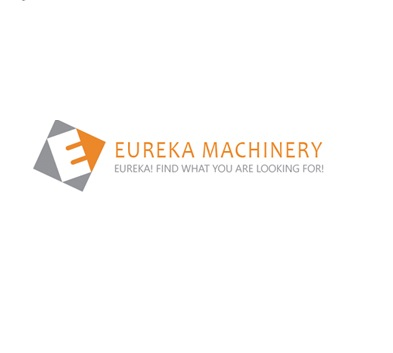 """Colt"" has partnered with Eureka Machinery in Shanghai, China"