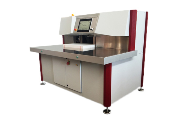 Sheet counting Machines by colt trading Sri Lanka