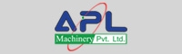 APL products for sale in Sri Lanka