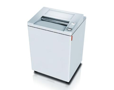 IDEAL Paper Shredders for sale in Sri Lanka