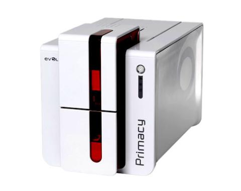 Evolis Plastic Card Printers for sale in Sri Lanka