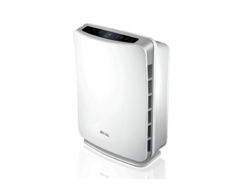 Air Purifier for sale in Sri Lanka
