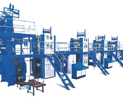 Orient Web Offset Presses for sale in Sri lanka