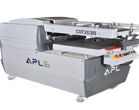 APL Screen Printers for sale in Sri Lanka