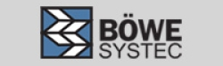 BOWE SYSTEC products for sale in Sri Lanka