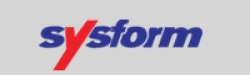 SYSFORM for sale in Sri Lanka