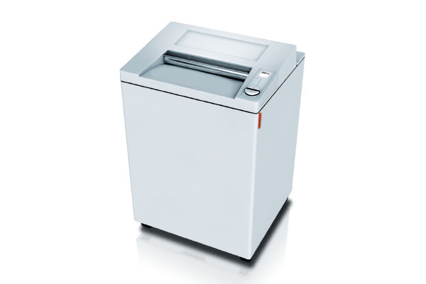 IDEAL Paper Shredders in Sri Lanka by Colt trading