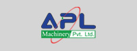 APL products in Sri Lanka by colt trading