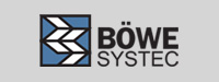 BOWE SYSTEC in Sri Lanka by colt trading