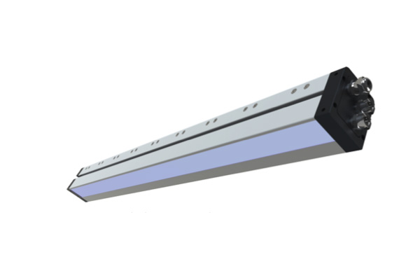APL LED UV in Sri Lanka by Colt trading