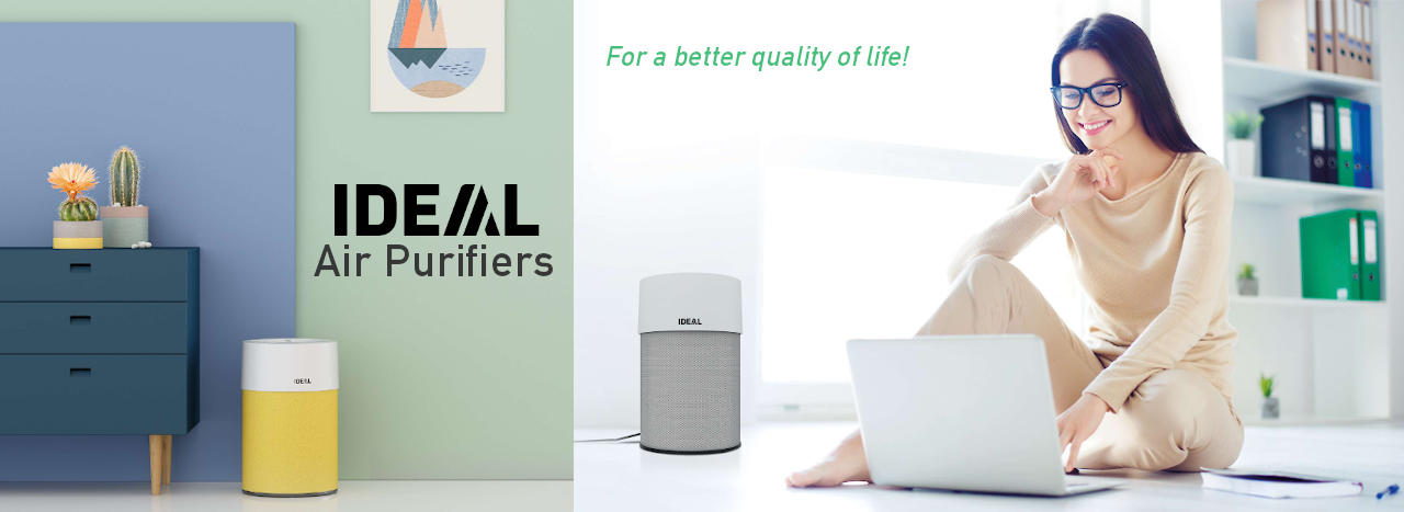 air purifier, air purifiers, air purifiers in Sri Lanka, best air purifier
